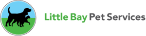 Little Bay Pet Services LLC